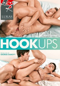 Hookups DVD