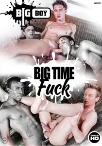 Big Time Fuck DOWNLOAD