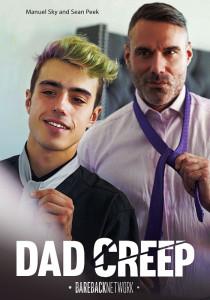 Dad Creep DOWNLOAD