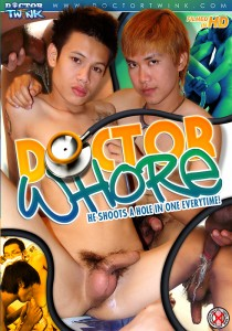Doctor Whore DOWNLOAD