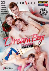 Dream Boys Raw DOWNLOAD