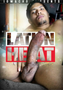 Latin Heat DOWNLOAD