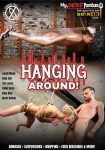 Hanging Around DOWNLOAD