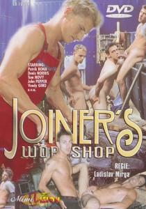Joiner's Workshop DOWNLOAD
