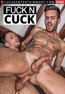 Fuck N Cuck DVD