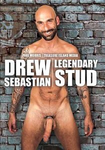 Legendary Stud Drew Sebastian DOWNLOAD