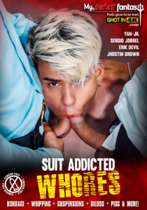 Suit Addicted Whores DOWNLOAD