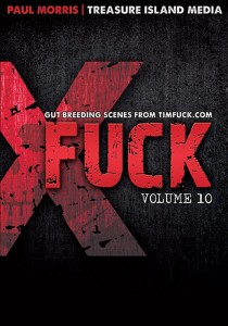 Fuck Volume 10 DOWNLOAD