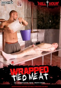Hell Hour: Wrapped Tied Meat DOWNLOAD