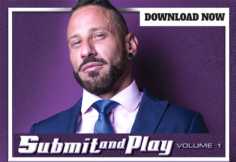 Submit and Play VOL. 1 DOWNLOAD!