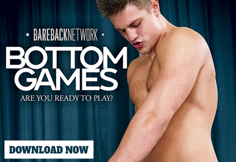Bottom Games 1 DOWNLOAD